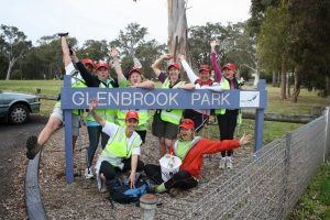 Read more about the article Mudgee2Sydney Walk